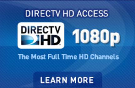 directv_hd_access